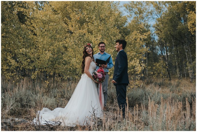 SunValleyIdahoWeddingMaggieGracePhotography_0549
