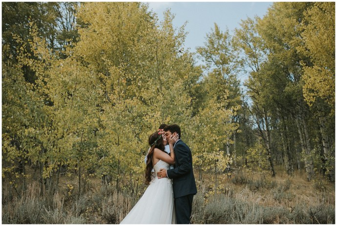 SunValleyIdahoWeddingMaggieGracePhotography_0554