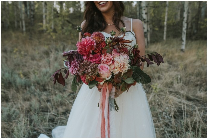 SunValleyIdahoWeddingMaggieGracePhotography_0558