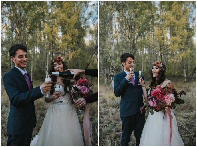 SunValleyIdahoWeddingMaggieGracePhotography_0560