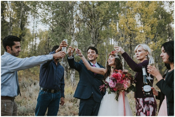 SunValleyIdahoWeddingMaggieGracePhotography_0561