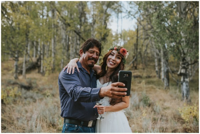 SunValleyIdahoWeddingMaggieGracePhotography_0564