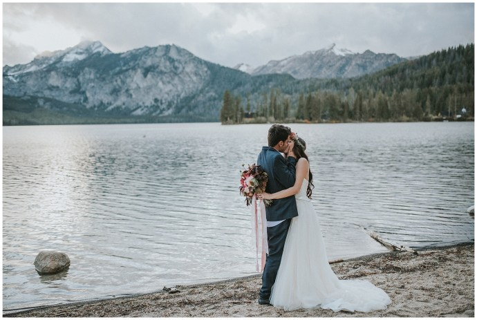 SunValleyIdahoWeddingMaggieGracePhotography_0567