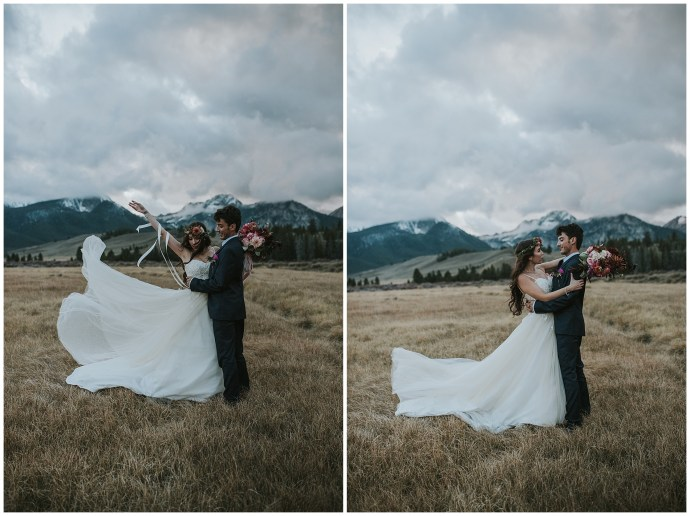 SunValleyIdahoWeddingMaggieGracePhotography_0569