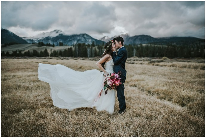 SunValleyIdahoWeddingMaggieGracePhotography_0570