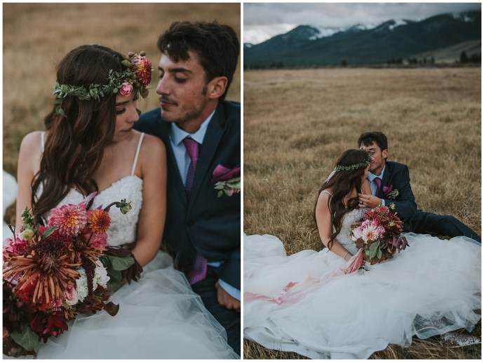 SunValleyIdahoWeddingMaggieGracePhotography_0574