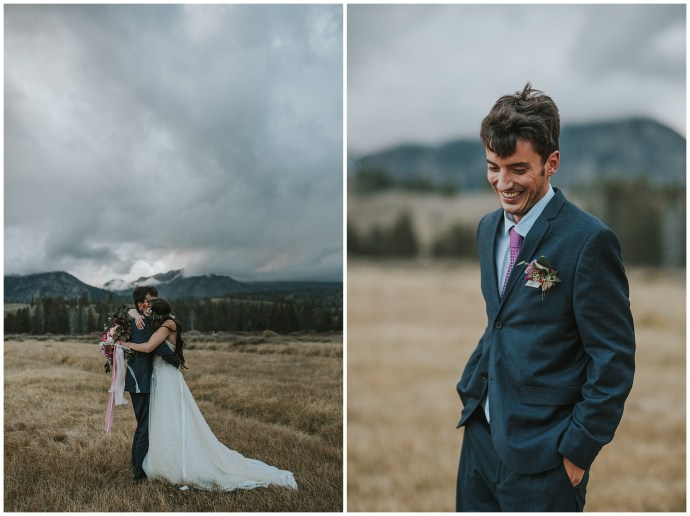 SunValleyIdahoWeddingMaggieGracePhotography_0580