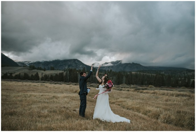 SunValleyIdahoWeddingMaggieGracePhotography_0581