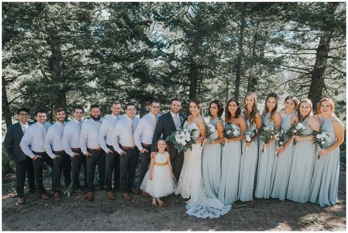 BogusBasinWeddingMaggieGracePhotographyBoiseWeddingVenue_0661