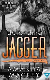 defendingjagger
