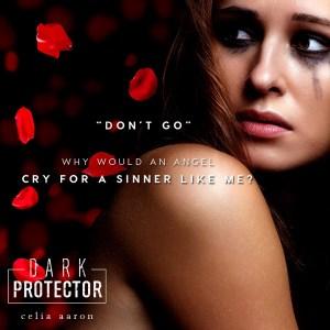 dark-protecter-celia-aaron-teaser-6