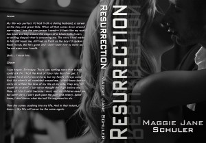 resurection-cover-d