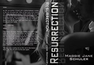 resurection-cover-d