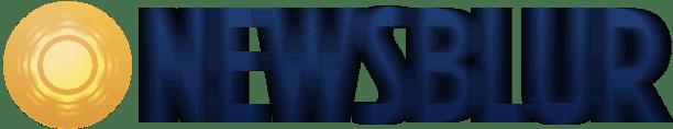 logo_newsblur_blur