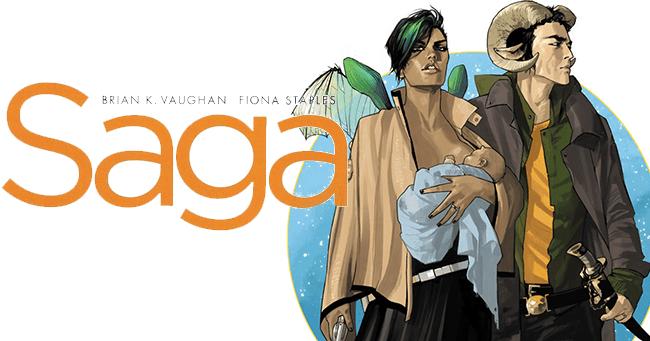 saga-feature