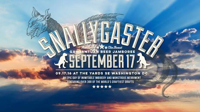 snallygaster-banner