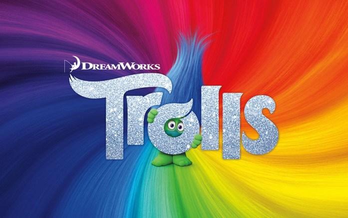 trolls-trailer1