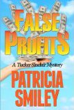 False Profts