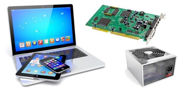 Maggi Electronics - Electronic Repair Coin/Note Validators ...