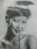 LEONG LI PING, Miss Malaysia Universe 1977