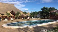 Mi Rancho del Mar - Las Peñitas León Nicaragua