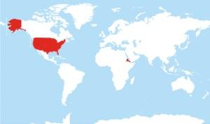 eritrea_us_map