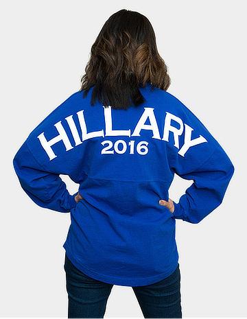 hillary2016_blueshirt