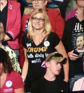 trump_talk_dirty_shirt