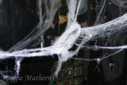 spooky-scene