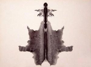 Rorschach_blot_06