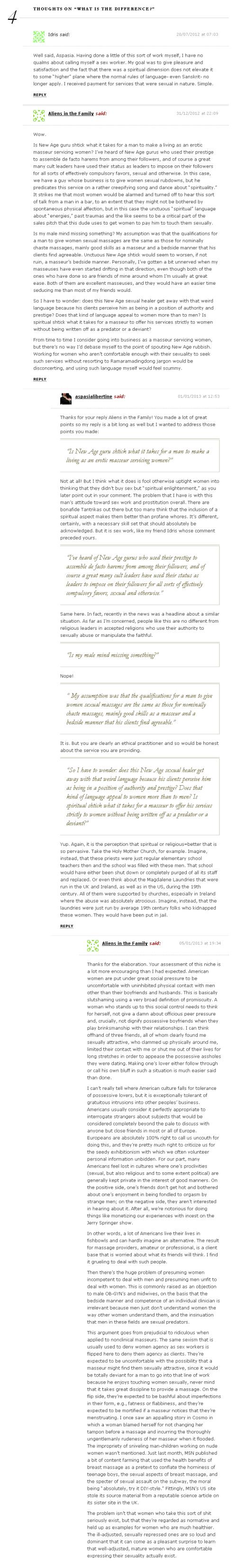 comments 5-25-12