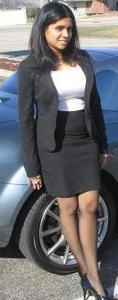 Reema Bajaj