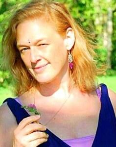 Tracy Elise