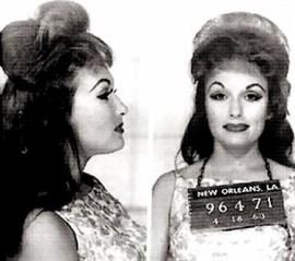 Janet Conforto