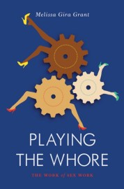 Playing the Whore