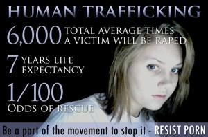 Trafficking math is hard