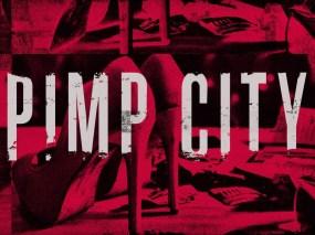 Pimp City