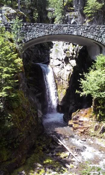 waterfall 6-25-16