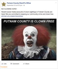 clown-free-zone