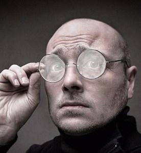 fogged-up-glasses