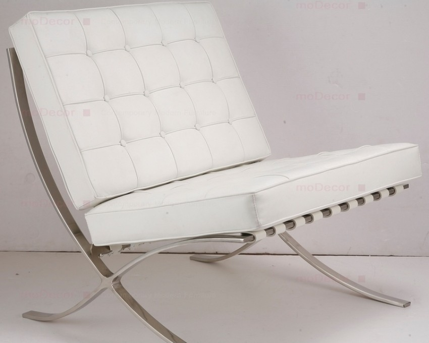 Terrific Classic Chairs On The Cheap Alphanode Cool Chair Designs And Ideas Alphanodeonline