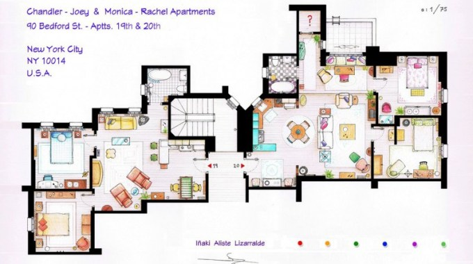 TV-Home-Floor-Plans-06-800x503