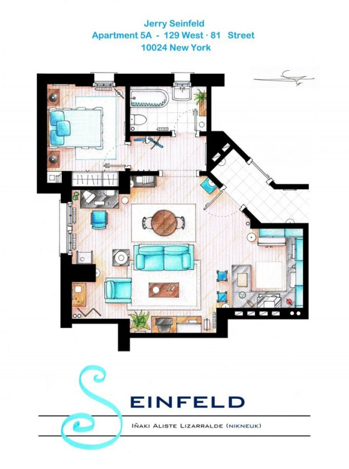 TV-Home-Floor-Plans-09-800x1067