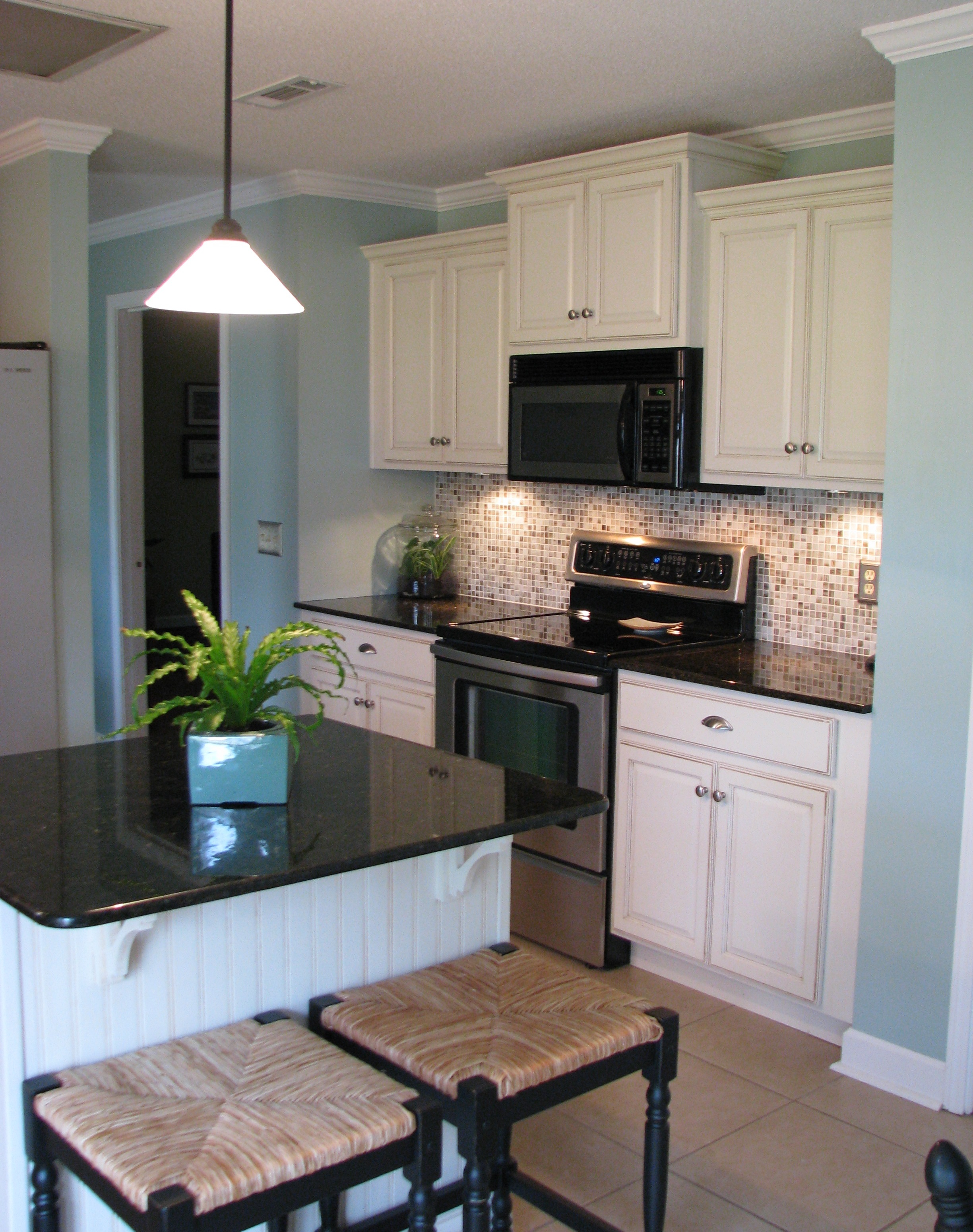 5000 Kitchen Remodel Collection Kitchen Remodel For $5000
