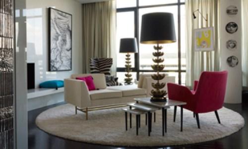 Jonathan Adler Design