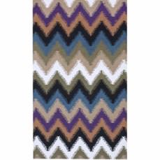 nuLOOM-Handmade-Chevron-Wool-Rug-e6ec06be-447f-499f-b64d-d1392aa6e79c_320