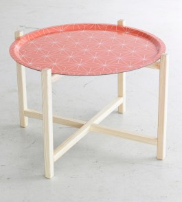 Flodeau.com-BRAKIG-Limited-Edition-Collection-by-IKEA-021