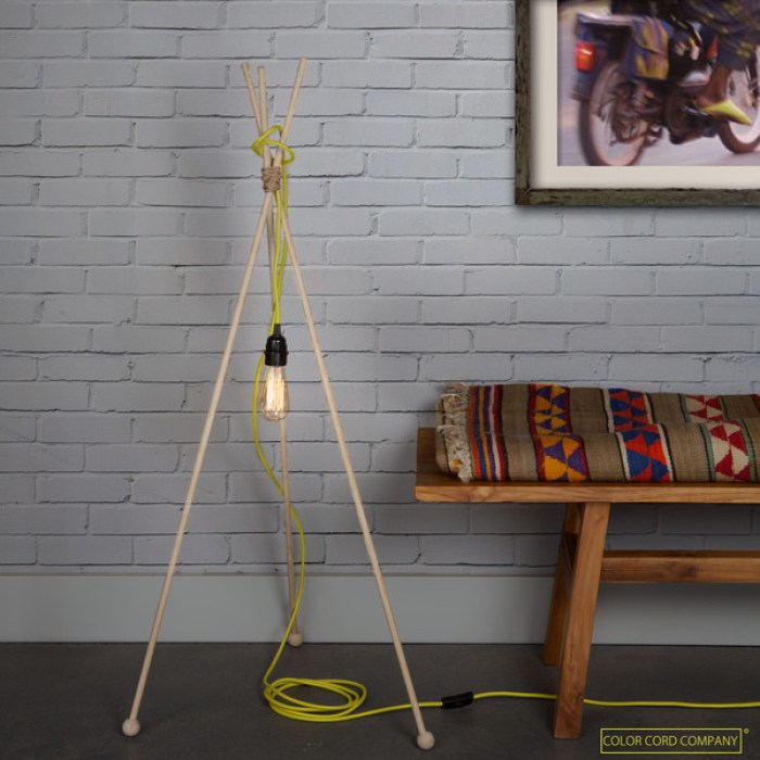 DIY-mod-lamp-Color Cord Co.