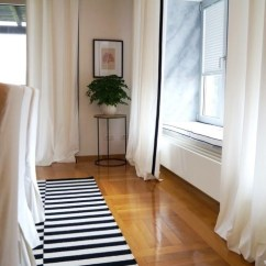 Pictures Curtains Living Room Kajaria Wall Tiles Design For Ikea Merete Get An Upgrade