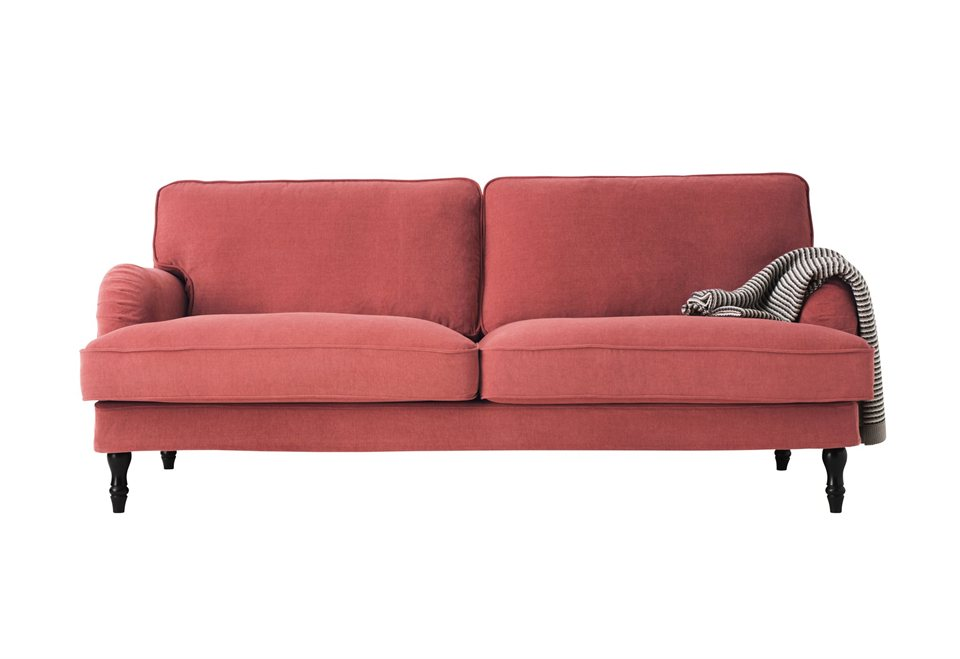 new ikea stocksund and eken set sofas. Black Bedroom Furniture Sets. Home Design Ideas